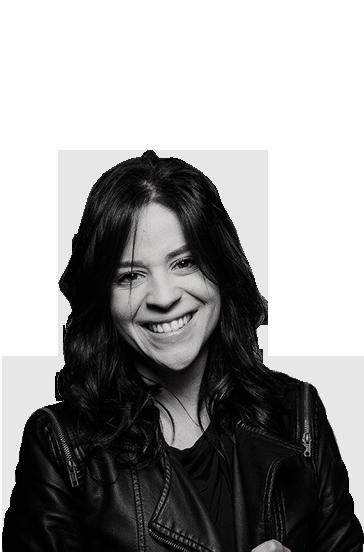Daisy Kohler